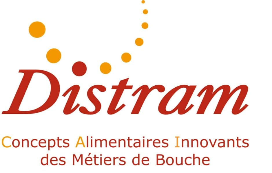 MPF sur la marketplace distram