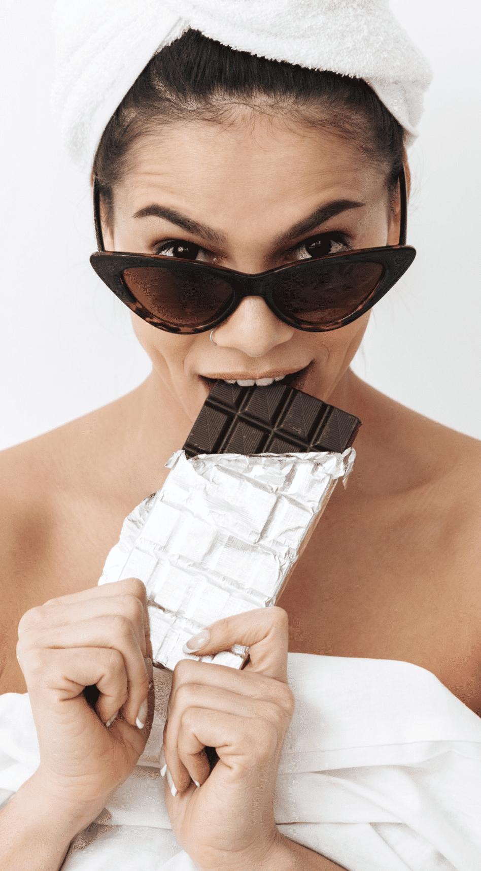 détox diet régime