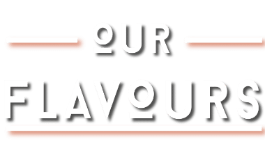 OUR FLAVOURS-03