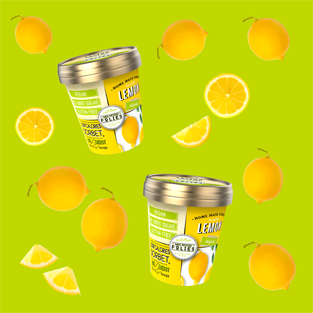 citron EN