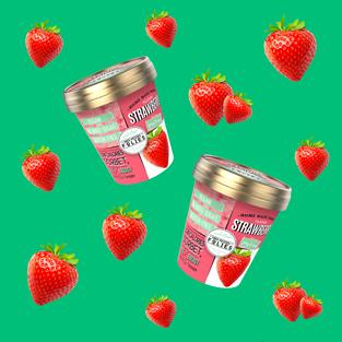 fraise EN