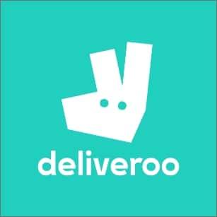 new-logo-deliveroo