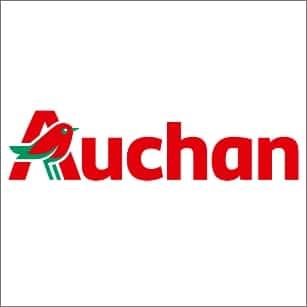nouveau_logo_auchan