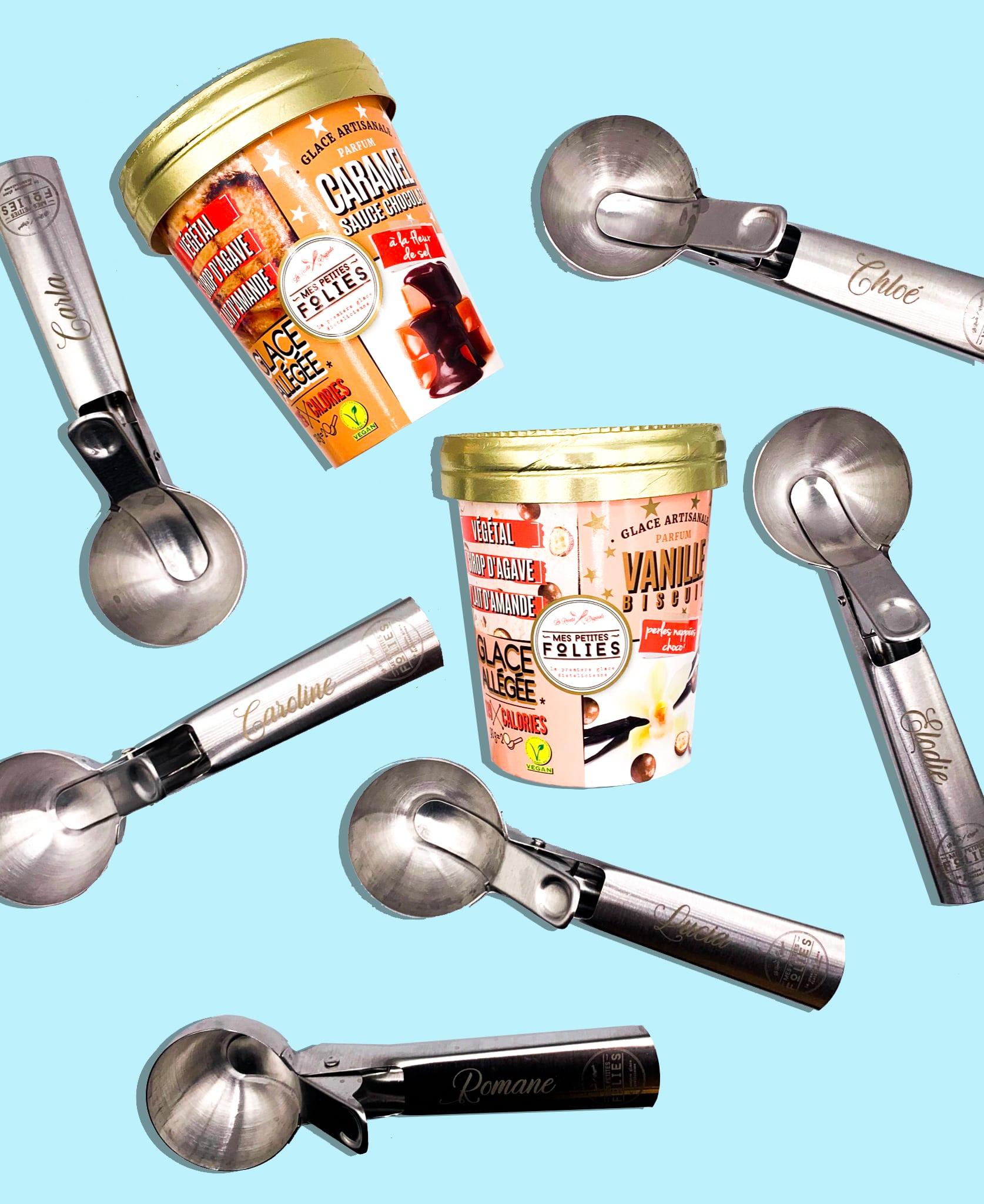 personnaliser-votre-cuillere-a-glace-artisanale