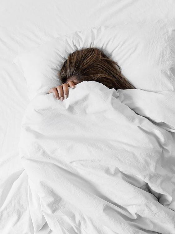 hygiène de vie sommeil