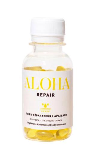 aloha repaire