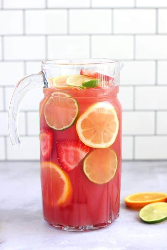 jus poivron fraise citron pomme (1)